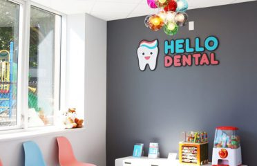 Hello Dental